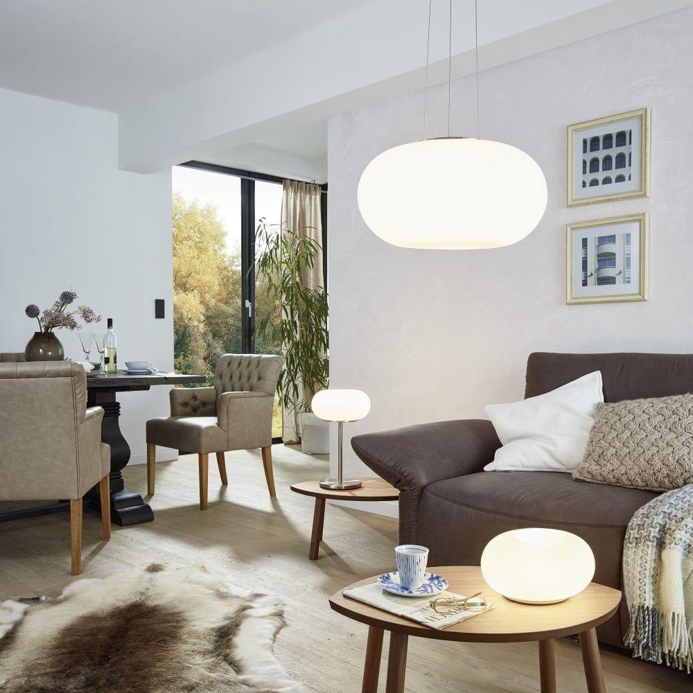 svietidlá doobývacej izby